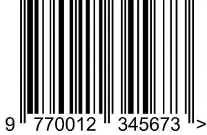 Buy Barcodes Barcodes for Retail Products for use in Hong Kong & internationally. These EAN13 Barcodes are used on most retail products in Hong Kong and worldwide except – Books – follow this link for barcodes for books – Magazines – follow this link for barcodes for magazines – USA – if your MAIN market is the USA, follow this link and buy UPC retail barcodes.